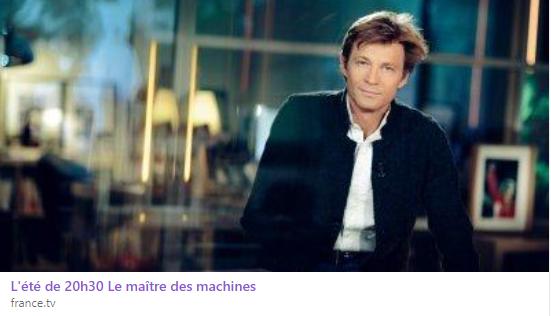 France-TV-1
